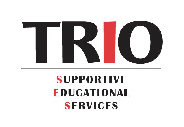 Visit TRIO Supportive Educational Services (SES)