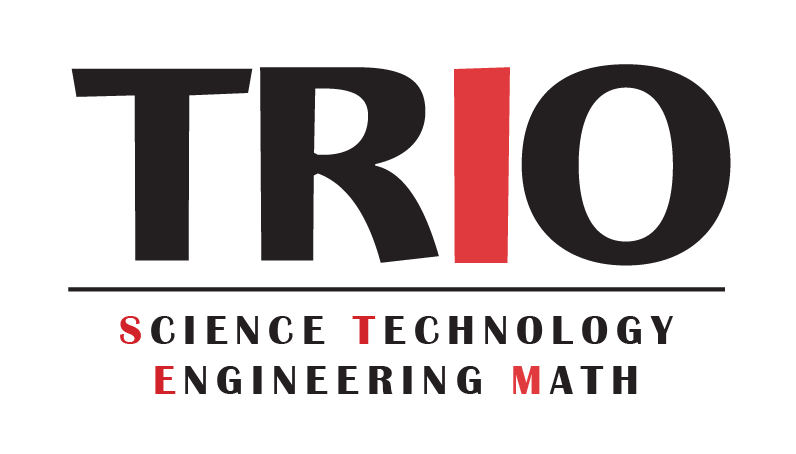 Visit TRIO Science, Technology, Engineering, Mathematics, and Health